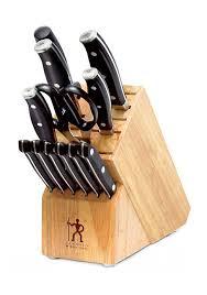 melissa u0026 doug 200 piece wood blocks set online only belk