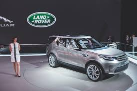 land rover discovery sport interior official land rover discovery sport interior teased to replace