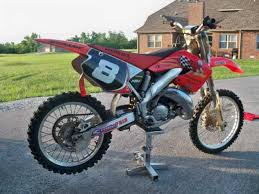 honda motocross bikes for sale honda two stroke motocross bikes for sale dirt bike reviews prices