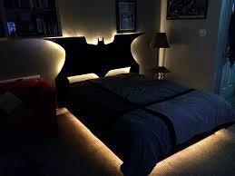 Batman Decor For Bedroom Unique Batman Bathroom Sets U2014 Office And Bedroom