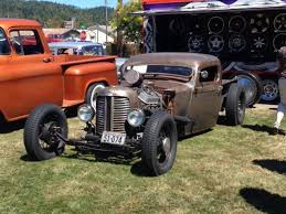 1938 dodge truck 1938 dodge bros rat rod truck for sale photos technical