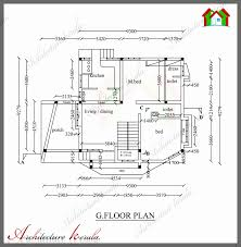 1500 Square Foot House Plans Elegant 1500 Square Foot Ranch House