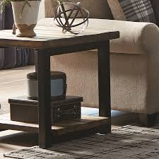 shop living room furniture at lowes com