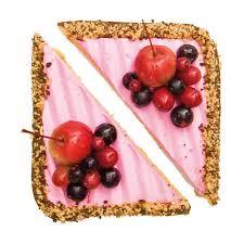 cuisine imaginarium cake imaginarium