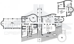 Find House Plans by 6 Bedroom House Plans Home Design Ideas