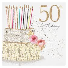 free online 50th birthday cards winclab info