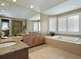 what color cabinets go with venetian gold granite new venetian gold granite great lakes granite marble