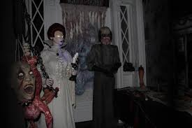 haunted houses in the french quarter tour do as locals do