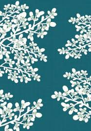 designer wrapping paper midnight snow berries wrapping paper that s a wrap