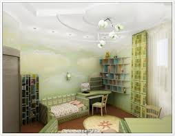 Cool Kids Beds For Sale Bedroom Room Decor Ideas Cool Bunk Beds For Teens Girls