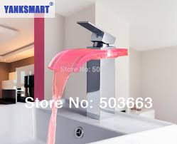 online get cheap real estate water aliexpress com alibaba group