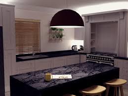 folkestone kitchen showroom bdi kent