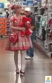 Walmart Valentine S Day Decor by 42 Best People Of Walmart Images On Pinterest Walmart Shoppers
