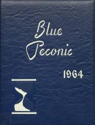 riverhead high school yearbook 1964 riverhead high school yearbook online riverhead ny classmates