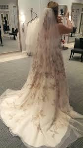 wedding dress shopping at david u0027s bridal gemma cartwright
