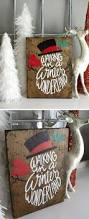 25 unique wooden gifts ideas on pinterest wilko closing times