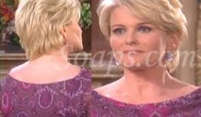 days of our lives actresses hairstyles soap opera stars hairstyles fade haircut