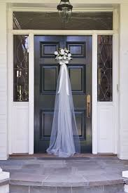 wedding decoration home home wedding decoration ideas photo of nifty best ideas about home