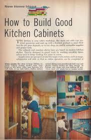32 best build kitchen images on pinterest woodwork diy and kitchen