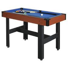 3 in one pool table 3 in one game table wayfair