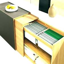 meubles d appoint cuisine meuble d appoint de cuisine petit meuble d appoint ikea meuble d