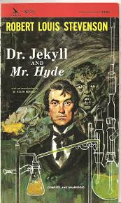 main themes dr jekyll and mr hyde form 3 dr jekyll and mr hyde synopsis characters themes