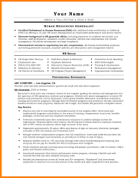 Hr Assistant Sample Resume by Hr Assistant Resume Samples Free Resume Example And Writing Download