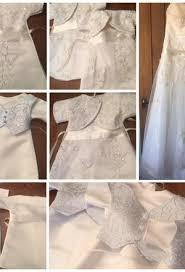wedding dress donations wedding dress donations rosaurasandoval com