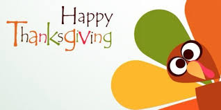 happy thanksgiving 2016 the gadgeteer