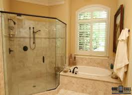 Cost To Remodel Bathroom Shower Bath Remodeling Cost Paso Evolist Co