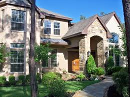 Home Decor San Antonio Residential Window Film Houston Austin San Antonio U0026 Dallas Tx