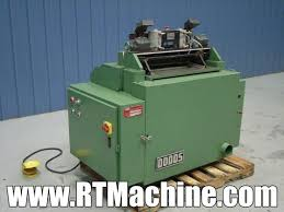 Used Woodworking Machines Toronto by Best 25 Used Machinery For Sale Ideas On Pinterest 2000 Porsche