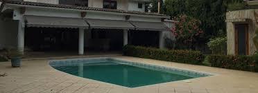 unique house unique house panama premier estates
