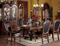 fine dining room tables dining fascinate fancy dining room decor notable fine dining