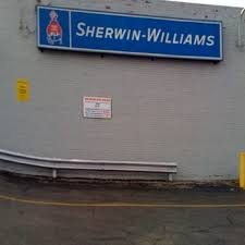 sherwin williams paint store 17 reviews paint stores 3311 n
