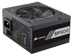 pc power supply best deals of year black friday cyber monday power supplies amazon com