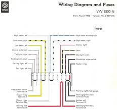1963 vespa wiring diagram 1963 wiring diagrams
