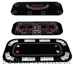 Crap Table For Sale Texas Holdem Poker Deluxe Table Top 3 In 1 Blackjack And Craps