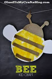 61 best bug crafts and activities images on pinterest bug crafts