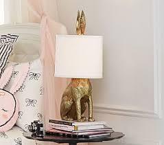 kids u0026 nursery table lamps bedroom lamps u0026 lamp shades pottery