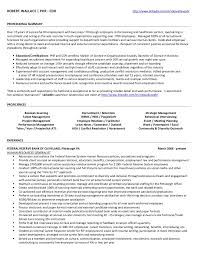 rob wallace phr resume linkedin storeyline resume service 15 reviews career counseling 119
