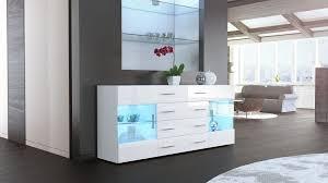 wohnzimmer sideboard ladeso furniture