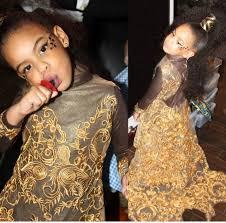Beyonce Halloween Costumes Beyonce Shares Adorable Blue Ivy Halloween Costume Photos