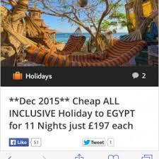 deals cheap price best sale in uk hotukdeals