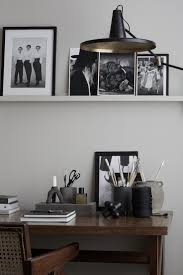 2105 best writing desk images on pinterest office desk bed room
