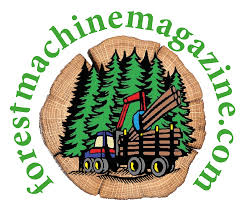 forestry jobs forest machine magazine forestmachineoperatorjobs