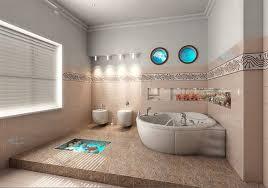 bathroom tub ideas bathroom tub ideas simple home design ideas academiaeb com