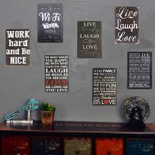 online get cheap love signs decor aliexpress com alibaba group