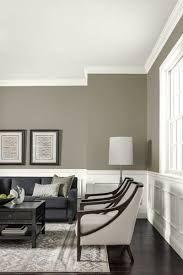 Gray And Brown Living Room Ideas Best 25 Contemporary Living Room Furniture Ideas On Pinterest