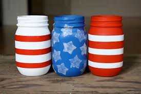 party themes july fourth of july party ideas themes invitations